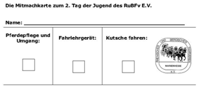 files/rbfv/images/ki_und_jugendtag/tj0704.png